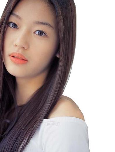 チョン・ジヒョンの画像 p1_23