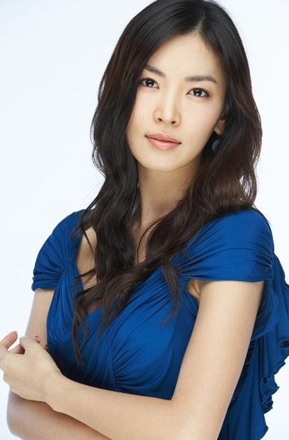 キム・ソヨン (1980年生の女優)の画像 p1_23